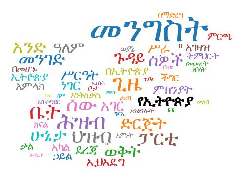 https://nlp.fi.muni.cz/projects/habit/screenshots/amharic_thes.png