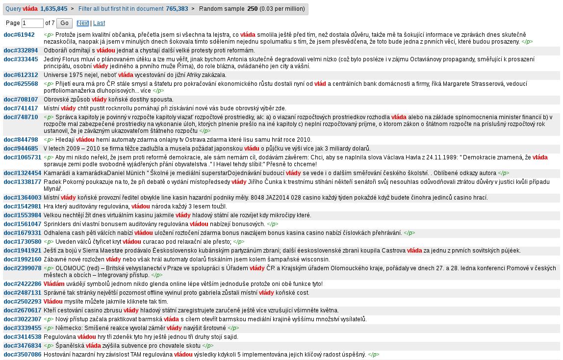 https://nlp.fi.muni.cz/projects/habit/screenshots/czech_conc.png