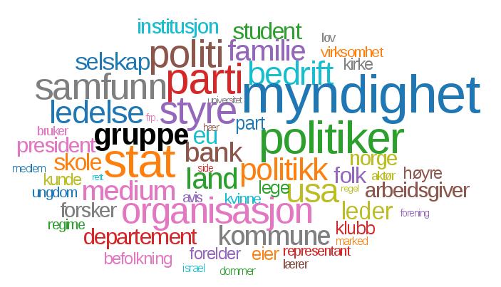 https://nlp.fi.muni.cz/projects/habit/screenshots/norwegian_bm_thes.png