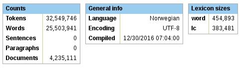 https://nlp.fi.muni.cz/projects/habit/screenshots/par_czech_norwegian_info.png