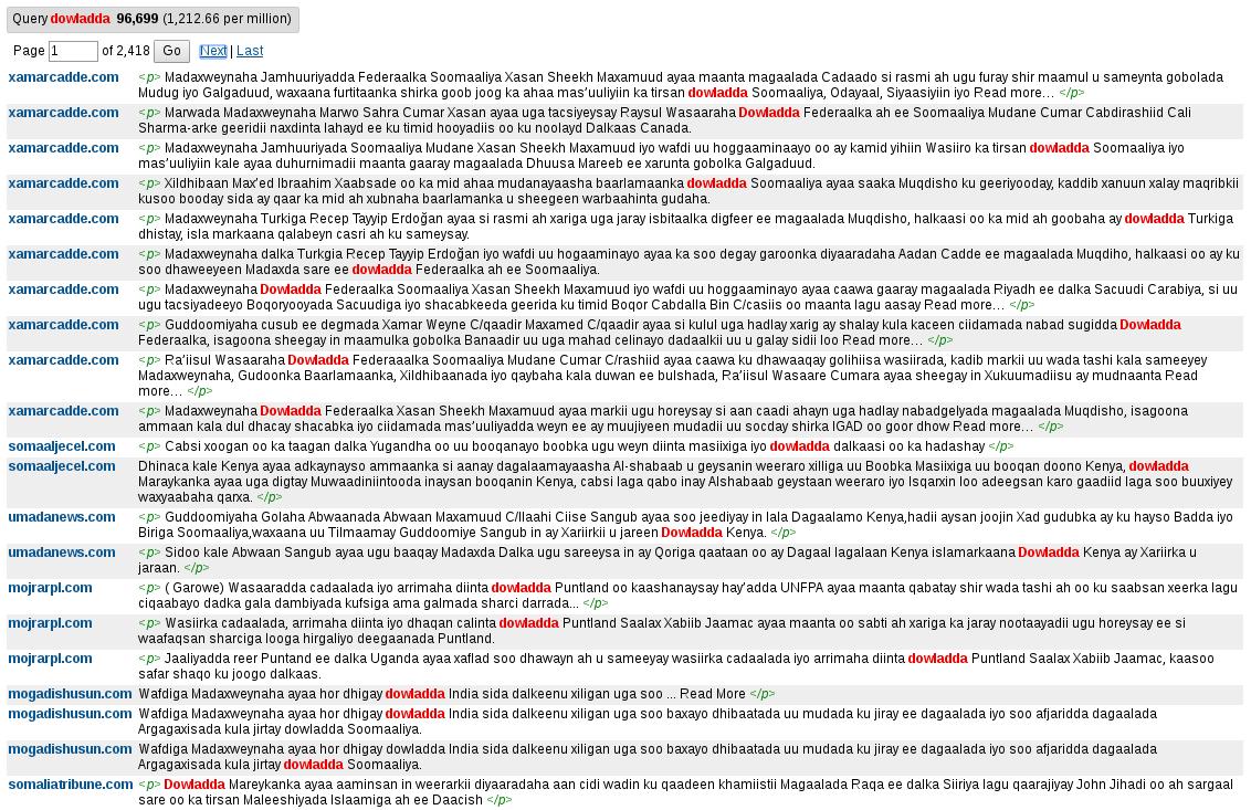 https://nlp.fi.muni.cz/projects/habit/screenshots/somali_conc.png