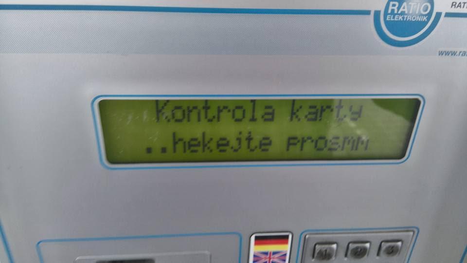 https://nlp.fi.muni.cz/~xsuchom2/nlpnenidokonale/hekejte.jpg